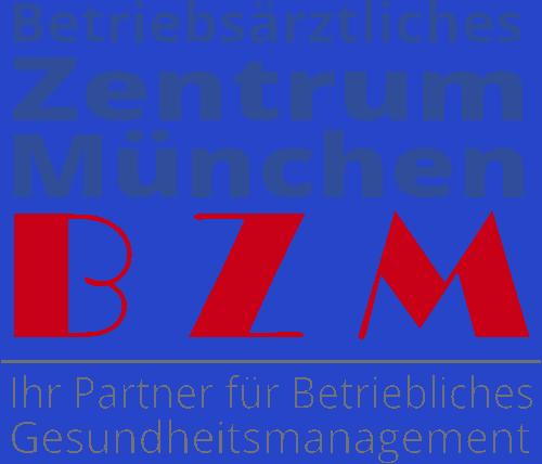 BZM - Betriebärztliches Zentrum München