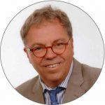 Dr. med. Christoph Grassl - BZM - Betriebärztliches Zentrum München