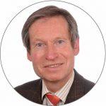 Dr. med. Hans-Joachim Willerding - BZM - Betriebärztliches Zentrum München